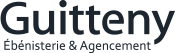 Logo Guitteny