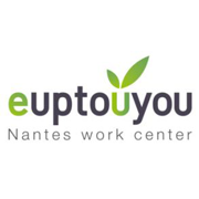 Logo client EUPTOUYOU