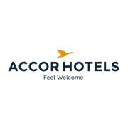 logo CLIENT accor hotels