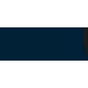 Logo client Chateau des Tourelles