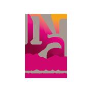 logo client LNA santé