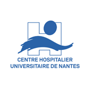 LOGO CLIENT CHU Nantes