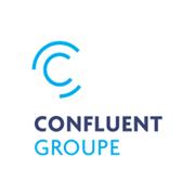 logo client confluent