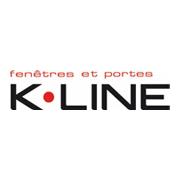 logo client k-line